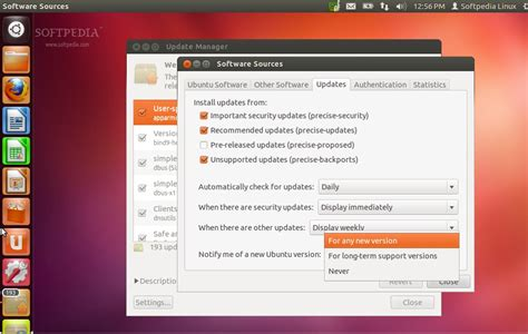 ubuntu manually check for updates how to upgrade ubuntu 12 04 lts to ubuntu 12 10