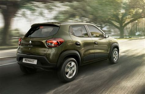 renault kwid specification renault kwid con motor 1 0 as 237 llegar 237 a a argentina