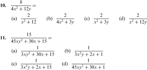 free 9th grade math worksheets with answers 5th grade