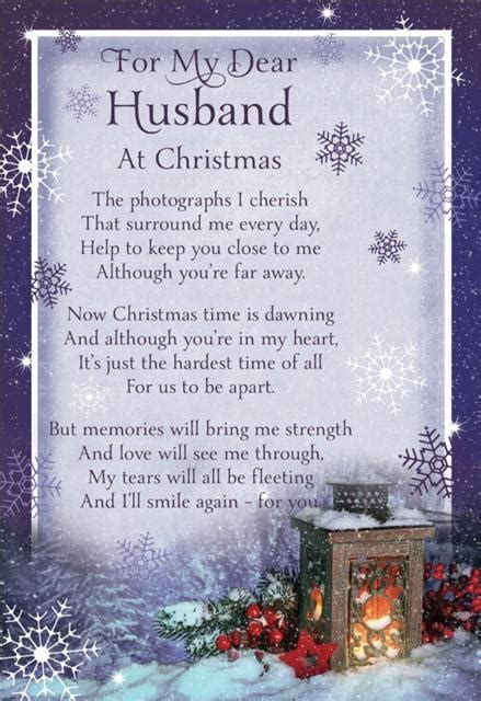 missing  husband  christmas pictures   images  facebook tumblr pinterest