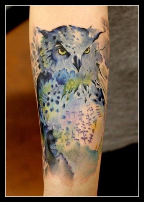 watercolor tattoos baltimore 27 best baltimore ravens tattoos images on