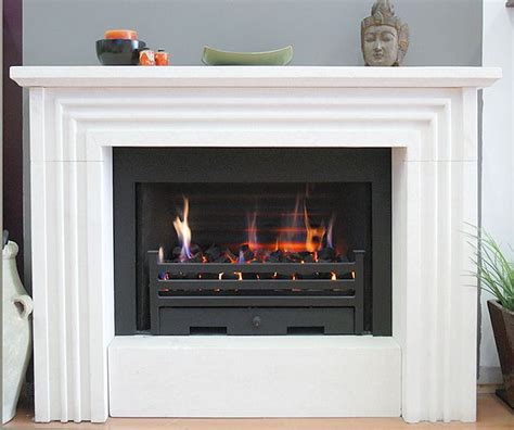 Troubleshoot Gas Fireplace by 226 Best Images About Gas Fireplace On