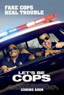 s day vf youwatch let s be cops vf youwatch vf