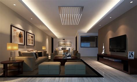 Houses Floor Plans Chateau Towers Luxury Apartment In The Heart Of Osu