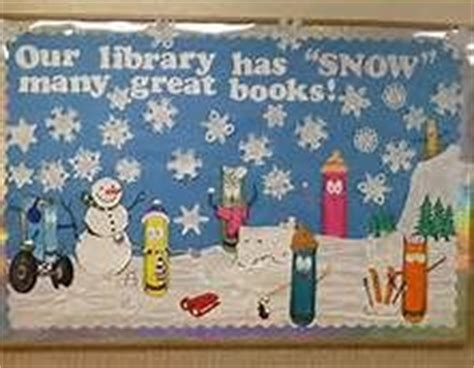 soft board decoration for christmas 1000 ideas about elementary library decorations on library decorations elementary