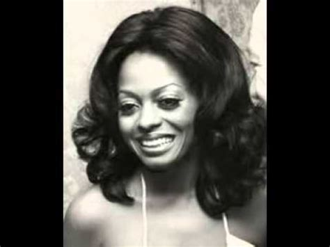 70s Black Hairstyles by Hairstyles In 1970s