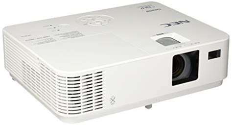Proyektor Nec Ve303x nec small projector np ve303x