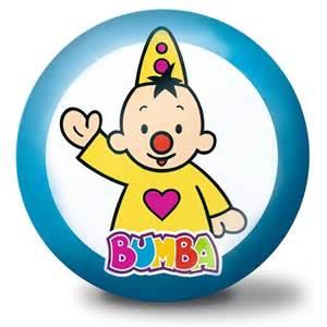 bumba coloriage bumba gratuit 224 imprimer