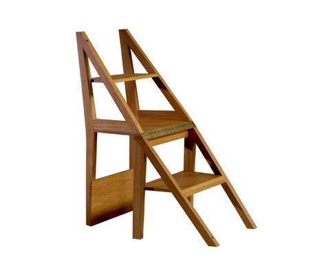 sedia libreria sedia scala zero scalette per libreria morelato architonic
