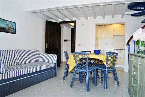 cerca appartamenti vacanza appartamenti caorle affitto vacanze residence