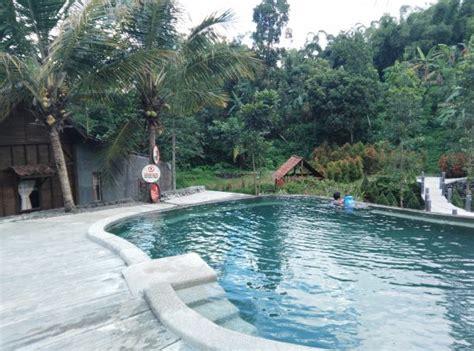 Water Heater Kolam Renang kolam renang anak anak dan dewasa water foto