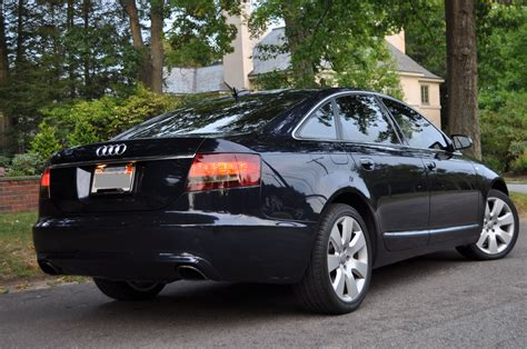 Sale A6 audi a6 for sale car news and accessories