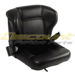 Toyota Replacement Seats Toyota Replacement Forklift Seat 53730 U2100 71 Discount