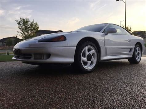 1991 dodge stealth rt turbo for sale 2018 dodge reviews
