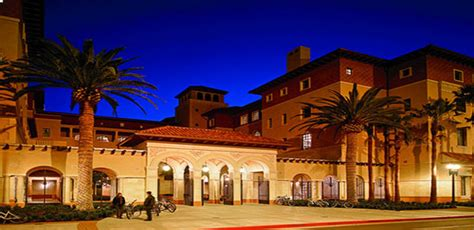 Usc Executive Mba Cost by Best Schools The Top 9 Best Schools In The