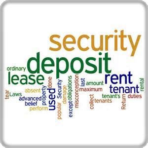 creekwood apartments pet deposit pay with debit credit card tempo apartments for rent