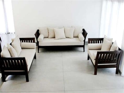 sofa set drawing 25 best ideas about wooden sofa set on pinterest wooden