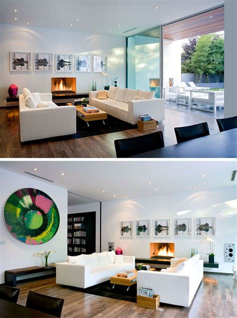 ways to make a room warmer 7 ways to create a warm living room contemporist