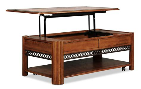 Coffee Table With Lift Top Dining Lift Top Coffee Table Oak Levin Furniture