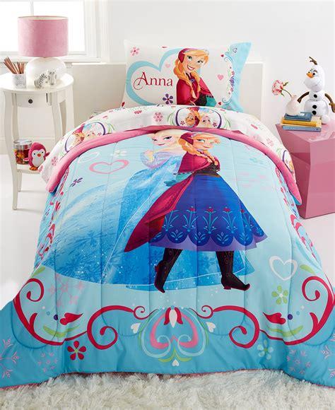 disney frozen bedding disney frozen toddler bedding mygreenatl bunk beds frozen toddler bedding in