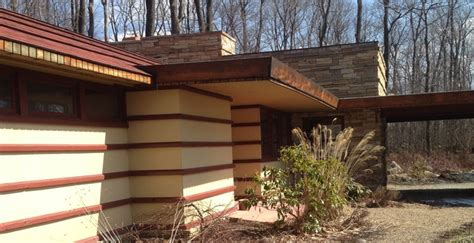 frank lloyd wright duncan house duncan house pa pennsylvania ski resort four season resort seven springs