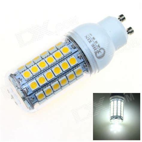 gu10 len led bulbs gu10 led bulb cxhexin gu10cx69 gu10 13w 6000k