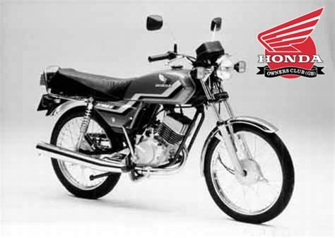 cbr all bikes price in india honda bikes in india all bikes zone