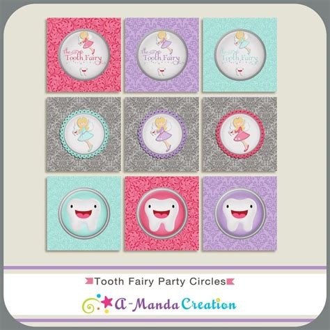 printable tooth stickers 123 best images about tooth fairy printables crafts on