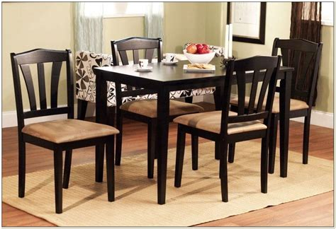 ebay dining table chairs ebay dining table and chairs new chairs home