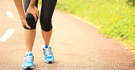 torn acl home treatment acl tear treatment prevention
