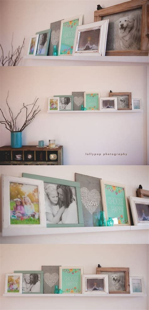 new photographs young gallery display 568 best images about photo display ideas on pinterest