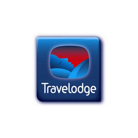 discount vouchers on travelodge travelodge discount codes april 2012
