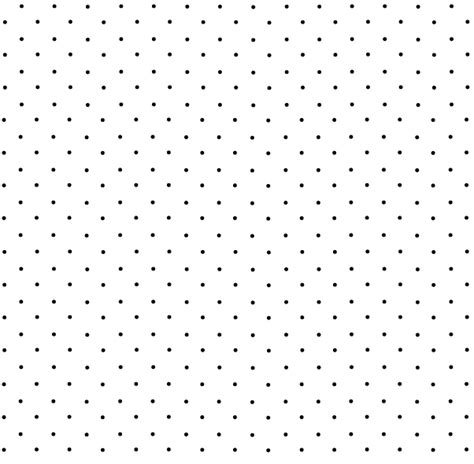 black and white polka dot background black and white polka dot background www pixshark