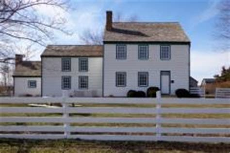 dr mudd house things to see and do in southern maryland visit maryland