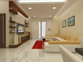Home Decoration Photos Interior Design Kuvio Interior Design Studio Bangalore Home Office Retail House Villa