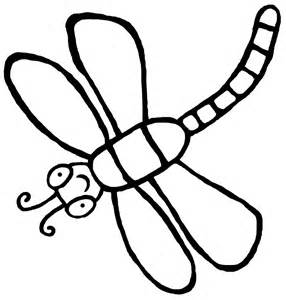 dragonfly coloring pages dragonflies coloring pages and print for free