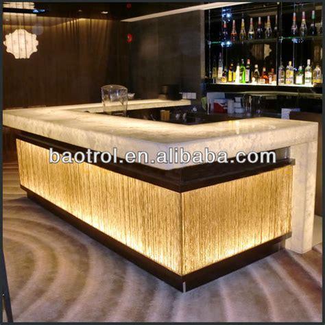 Restaurant Reception Desk Restaurant Reception Desk Hostgarcia
