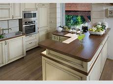 Galeria kuchnie retro - KAMA - Meble Kuchenne 797