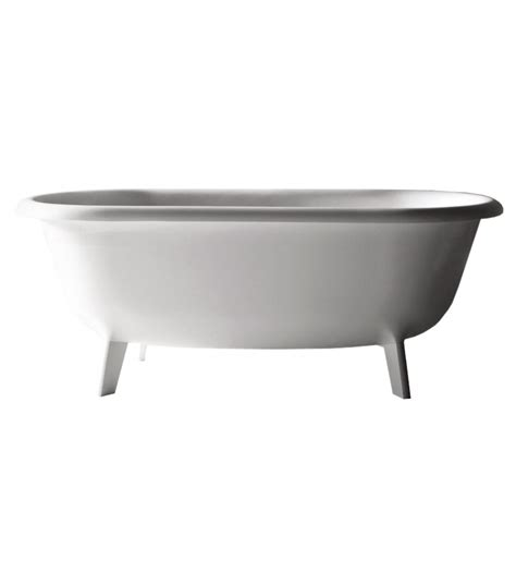 agape bathtub ottocento small agape bathtub milia shop