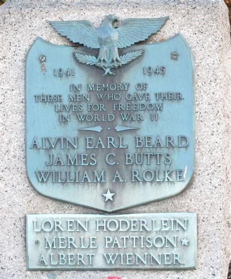 618 mount moriah drive cincinnati oh 45245 mt moriah veterans memorial a war memorial