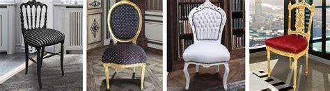 Chaises Baroques by Chaise Baroque Le Plus Large Choix De Mod 232 Les Et De
