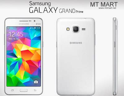 samsung galaxy grand prime android themes telolet apps samsung official android 5 1 1 lollipop on