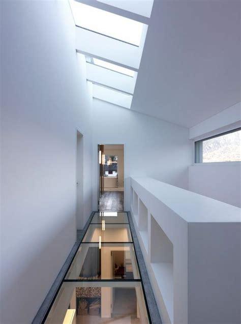 Plafond De Verre En Anglais by Transformez Votre Maison Avec Le Plancher En Verre