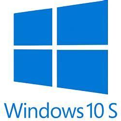 windows 10 tutorial how to geek install windows 10 s on a windows 10 pc windows 10 tutorials