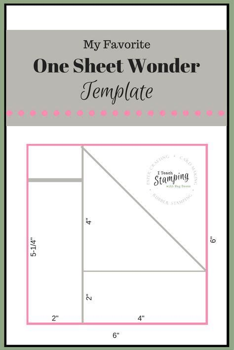 shaped greeting card templates free one sheet template for batch card card