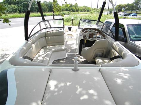 boat upholstery austin tx 99 tige boat upholstery austin tx grateful threads