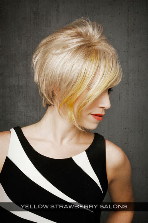 blonde hairstyles volume on crown bob hairstyles with volume at crown