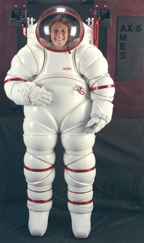 are space suits comfortable spacex s space suit spacex