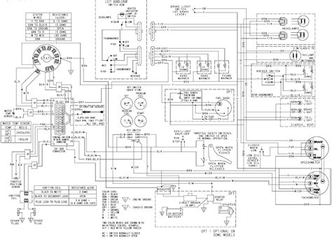wiring diagram polaris ranger polaris ranger 800 wiring