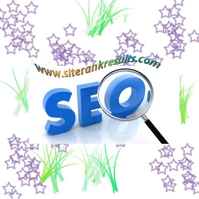best seo company in the world world s best seo company
